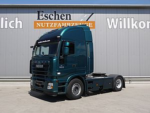 Iveco AS 440 S 50 T/P